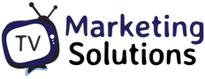 Marketing Solutions TV