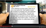 Active Wellness Chiropractic Norfolk Impressive 5-Star Review