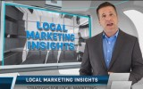 Legal Services Marketing Tactics For Local Businesses