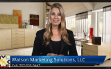 Watson Marketing Solutions, LLC Exceptional Five Star Review by Chanakan K.